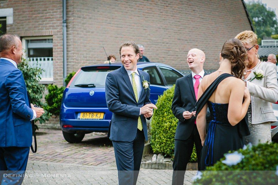 bruidsfotograaf-trouwfotograaf-huwelijksfotograaf-wedding-photographer-breda-brabant-netherlands-holland_020