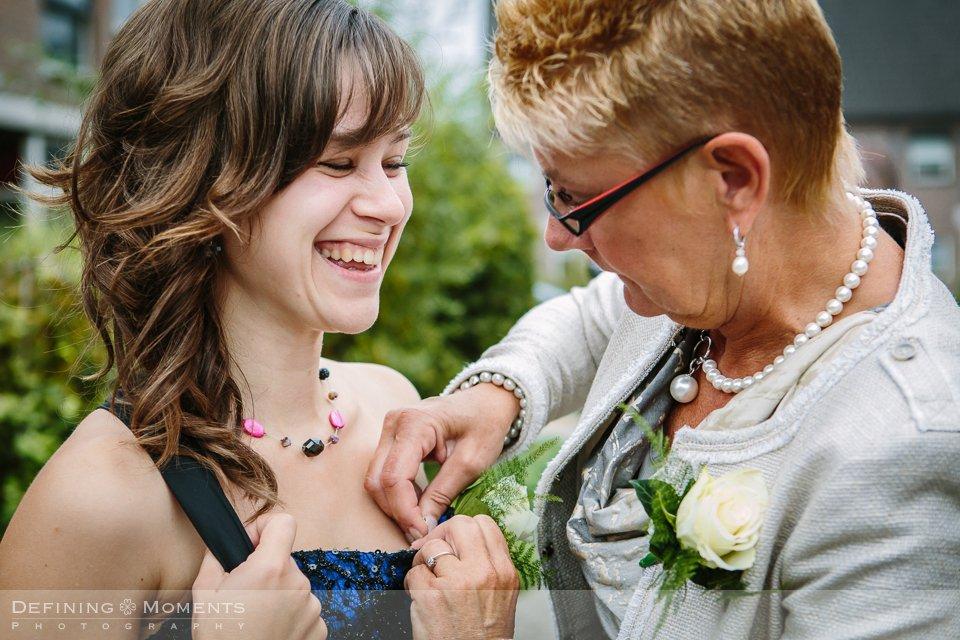 bruidsfotograaf-trouwfotograaf-huwelijksfotograaf-wedding-photographer-breda-brabant-netherlands-holland_021