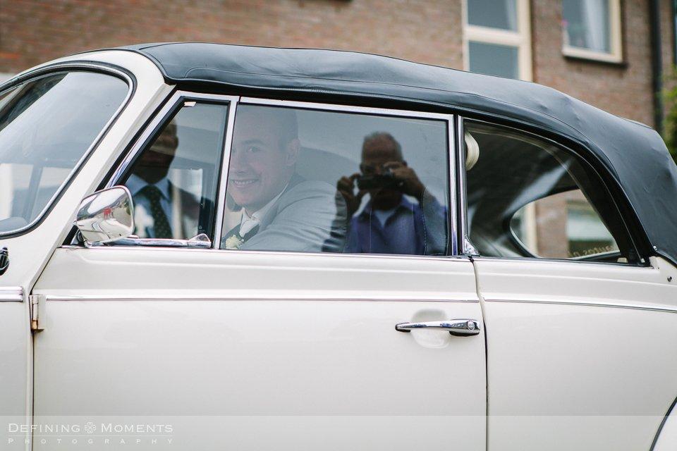 bruidsfotograaf-trouwfotograaf-huwelijksfotograaf-wedding-photographer-breda-brabant-netherlands-holland_022