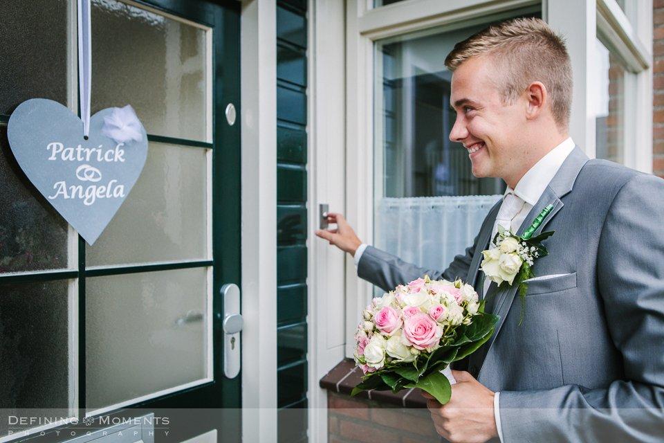 bruidsfotograaf-trouwfotograaf-huwelijksfotograaf-wedding-photographer-breda-brabant-netherlands-holland_023