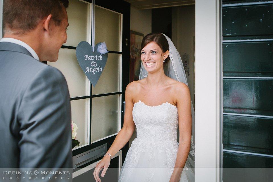 bruidsfotograaf-trouwfotograaf-huwelijksfotograaf-wedding-photographer-breda-brabant-netherlands-holland_024