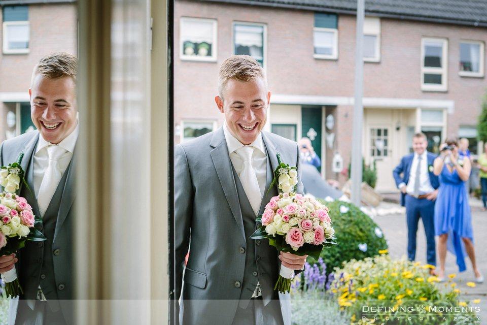 bruidsfotograaf-trouwfotograaf-huwelijksfotograaf-wedding-photographer-breda-brabant-netherlands-holland_025