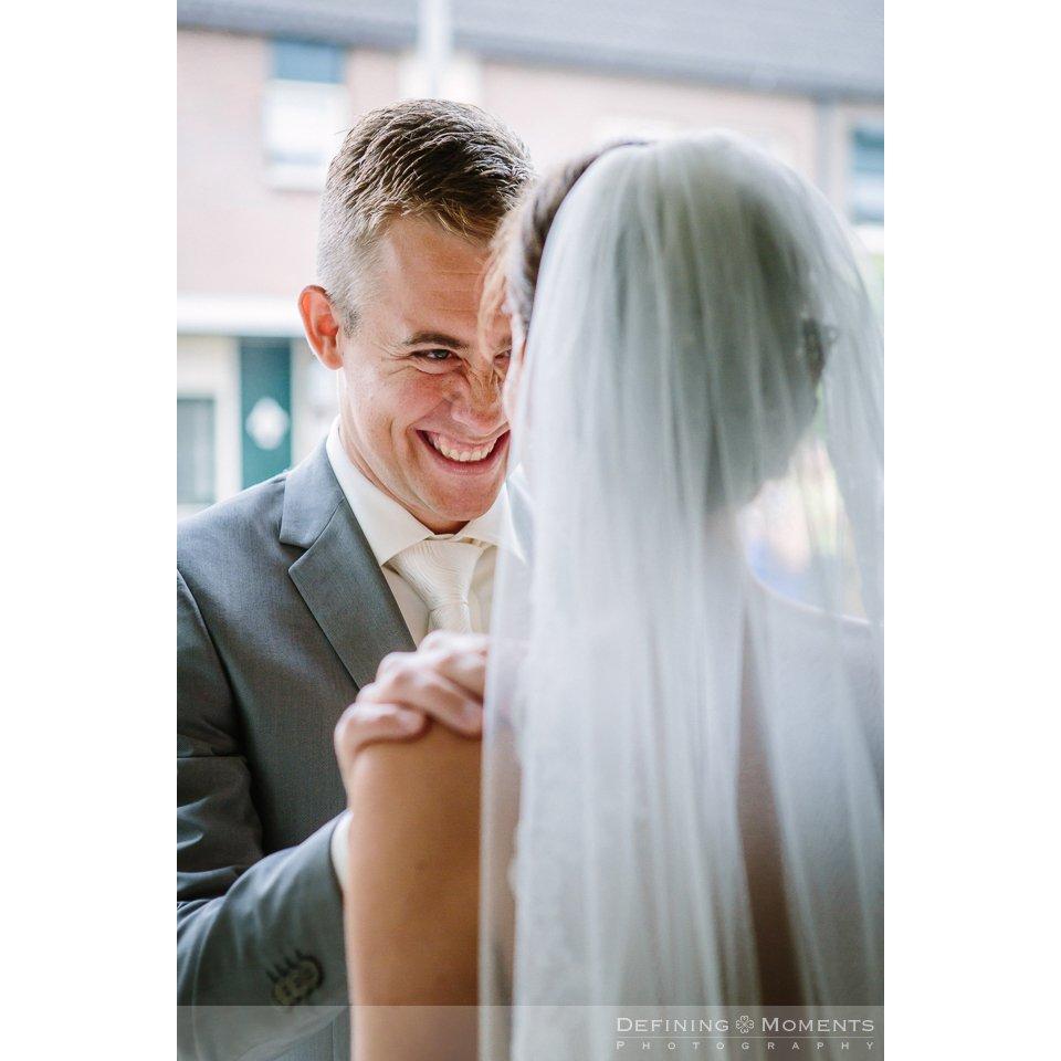 bruidsfotograaf-trouwfotograaf-huwelijksfotograaf-wedding-photographer-breda-brabant-netherlands-holland_026