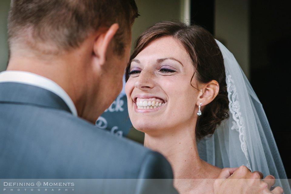 bruidsfotograaf-trouwfotograaf-huwelijksfotograaf-wedding-photographer-breda-brabant-netherlands-holland_027