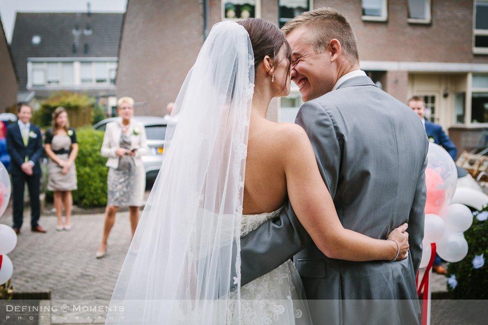 bruidsfotograaf-trouwfotograaf-huwelijksfotograaf-wedding-photographer-breda-brabant-netherlands-holland_028