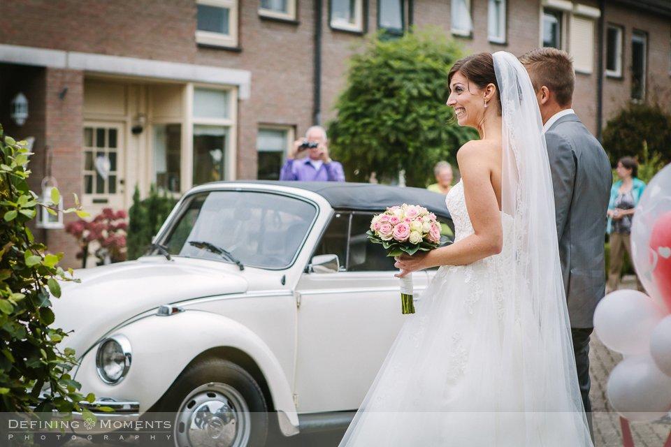 bruidsfotograaf-trouwfotograaf-huwelijksfotograaf-wedding-photographer-breda-brabant-netherlands-holland_030