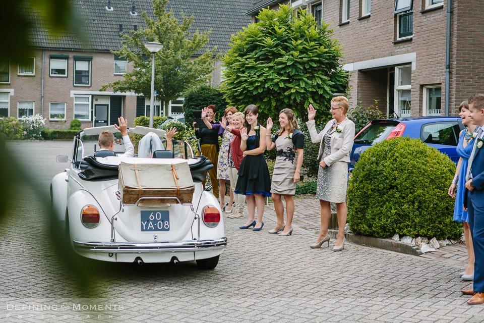 bruidsfotograaf-trouwfotograaf-huwelijksfotograaf-wedding-photographer-breda-brabant-netherlands-holland_031
