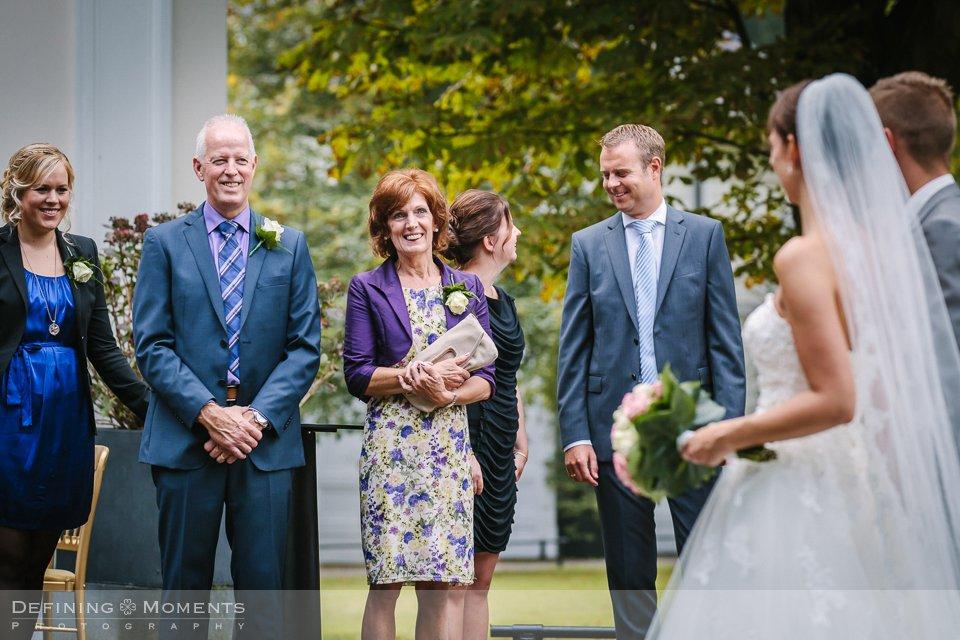 bruidsfotograaf-trouwfotograaf-huwelijksfotograaf-wedding-photographer-breda-brabant-netherlands-holland_060