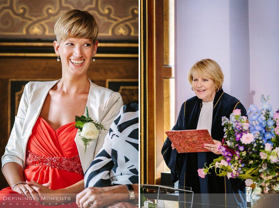 bruidsfotograaf-trouwfotograaf-huwelijksfotograaf-wedding-photographer-breda-brabant-netherlands-holland_068