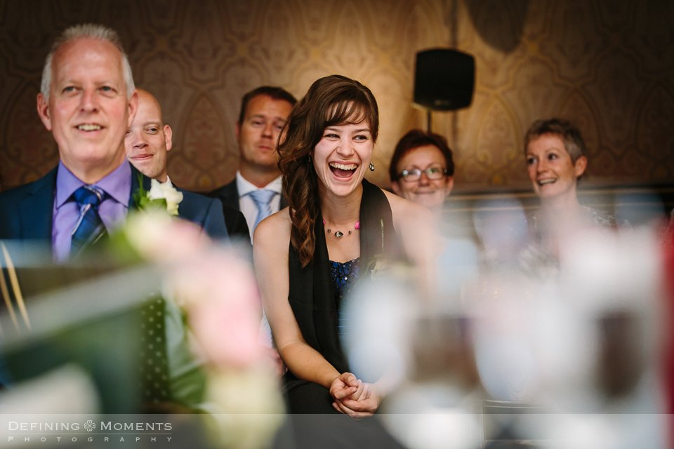 bruidsfotograaf-trouwfotograaf-huwelijksfotograaf-wedding-photographer-breda-brabant-netherlands-holland_070