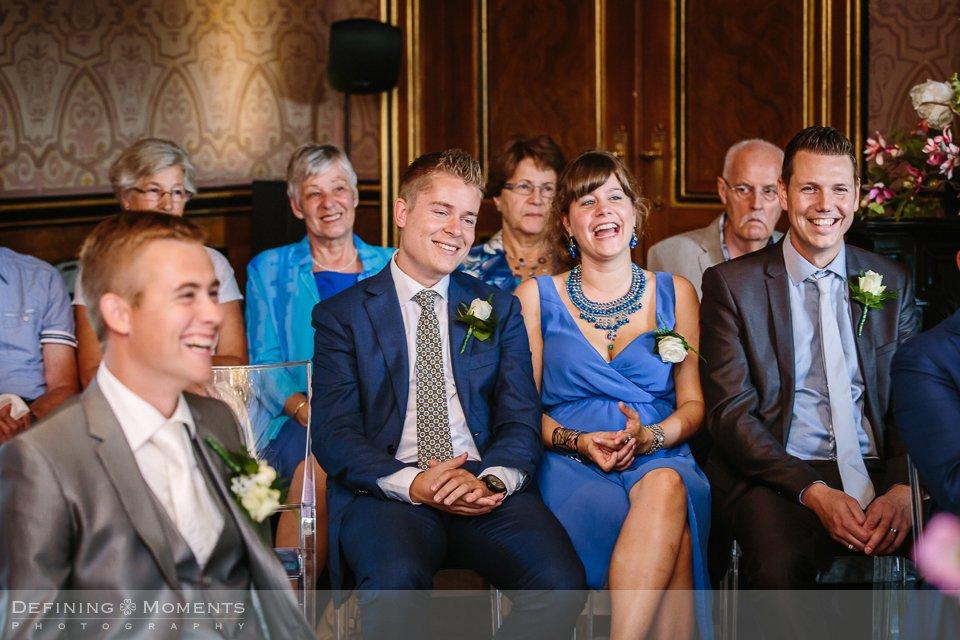 bruidsfotograaf-trouwfotograaf-huwelijksfotograaf-wedding-photographer-breda-brabant-netherlands-holland_071
