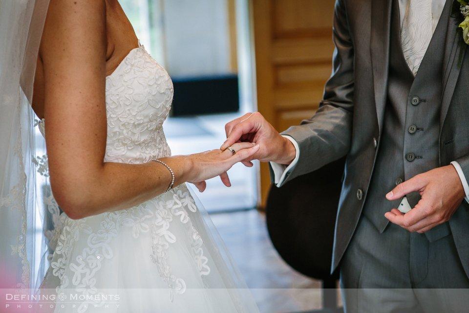 bruidsfotograaf-trouwfotograaf-huwelijksfotograaf-wedding-photographer-breda-brabant-netherlands-holland_074
