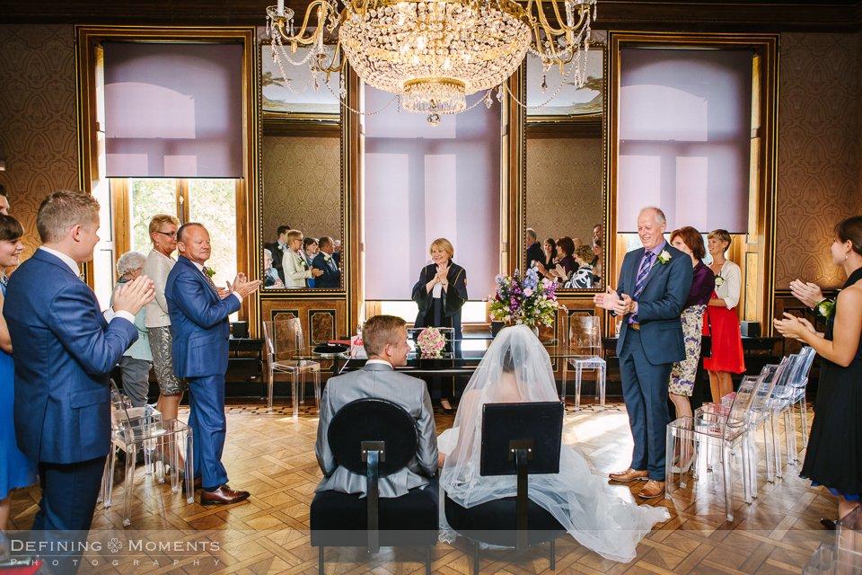 bruidsfotografie-duo-trouwfotografen-landgoed-wolfslaar-trouwen-breda-trouwreportage-trouwlocatie-bruidsreportage-wedding-photography-netherlands-holland