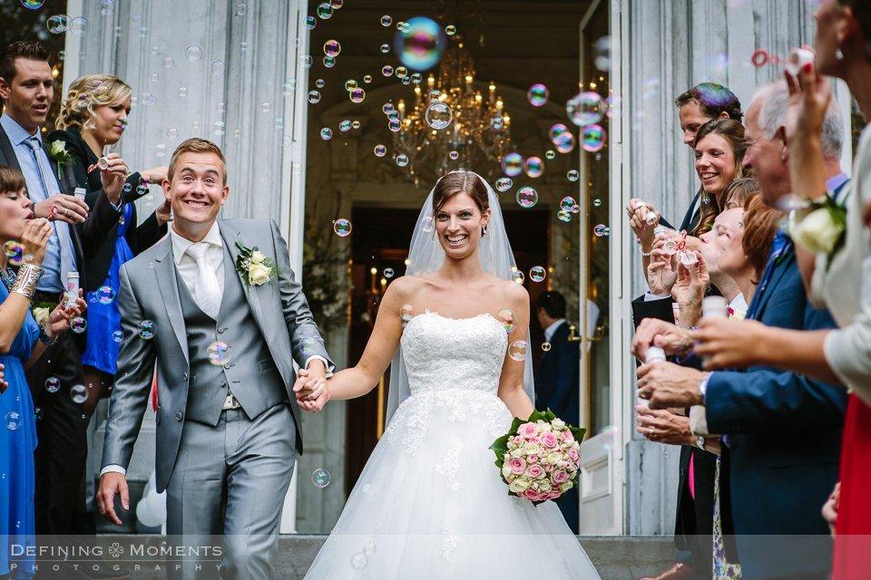 bruidsfotograaf trouwfotograaf breda landgoed wolfslaar trouwen authentieke ongeposeerde documentaire trouwfotografie trouwfoto journalistieke bruidsfoto natuurlijke emotionele bruidsfotografie documentary wedding photography photographer