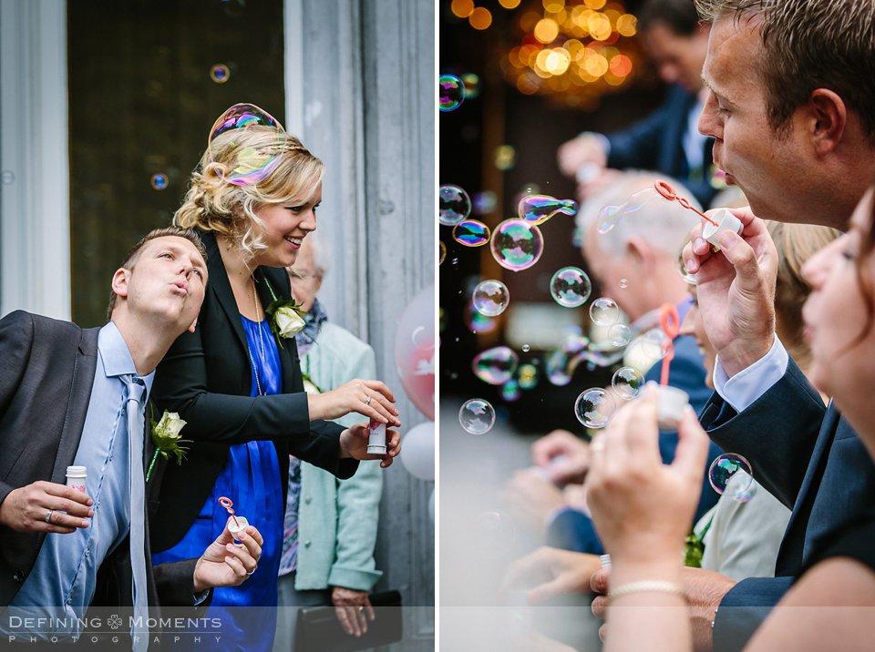 bruidsfotograaf-trouwfotograaf-huwelijksfotograaf-wedding-photographer-breda-brabant-netherlands-holland_079