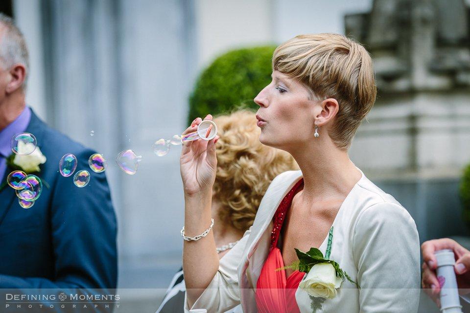 bruidsfotograaf-trouwfotograaf-huwelijksfotograaf-wedding-photographer-breda-brabant-netherlands-holland_080