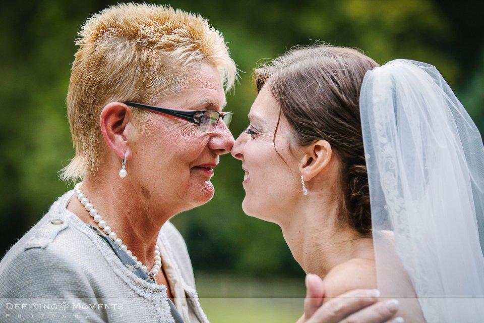 bruidsfotograaf-trouwfotograaf-huwelijksfotograaf-wedding-photographer-breda-brabant-netherlands-holland_081