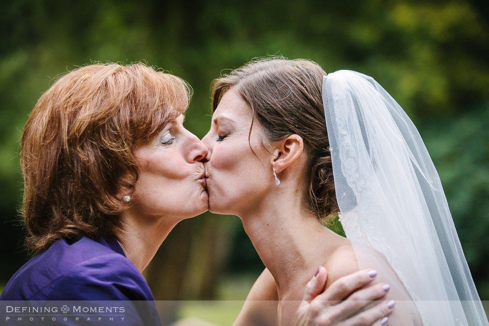 bruidsfotograaf-trouwfotograaf-huwelijksfotograaf-wedding-photographer-breda-brabant-netherlands-holland_082