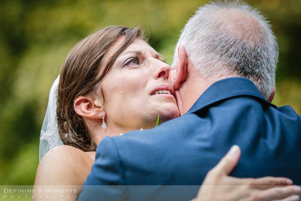 bruidsfotograaf-trouwfotograaf-huwelijksfotograaf-wedding-photographer-breda-brabant-netherlands-holland_083
