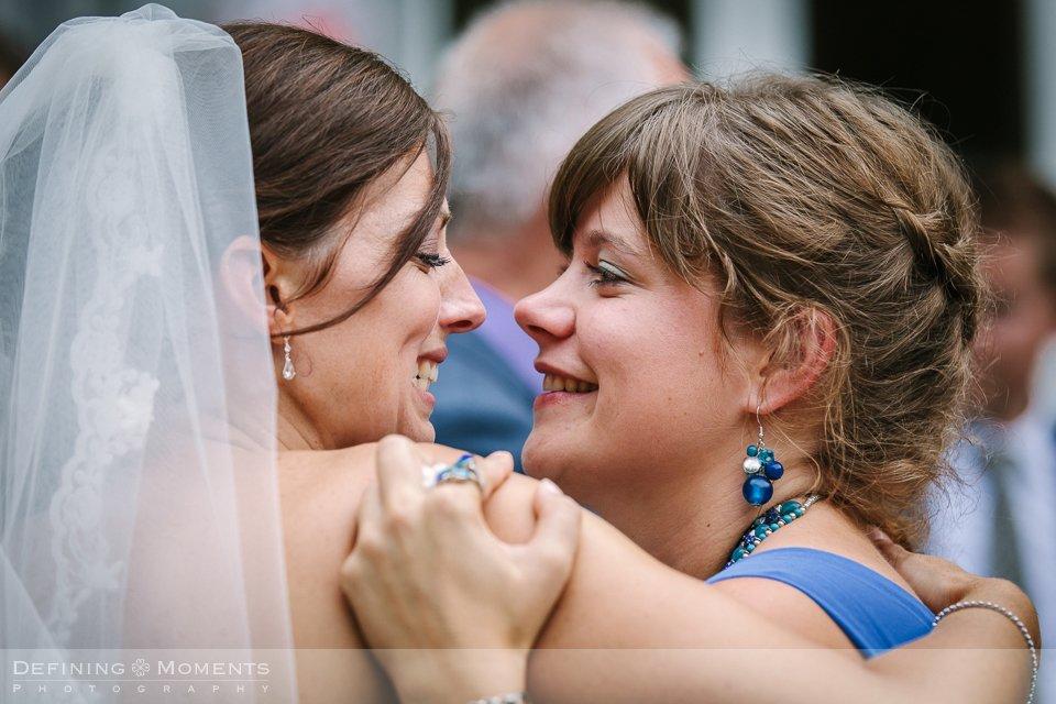 bruidsfotograaf-trouwfotograaf-huwelijksfotograaf-wedding-photographer-breda-brabant-netherlands-holland_084