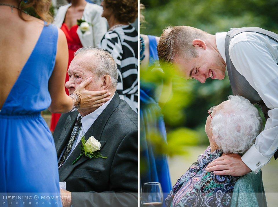 bruidsfotograaf-trouwfotograaf-huwelijksfotograaf-wedding-photographer-breda-brabant-netherlands-holland_086