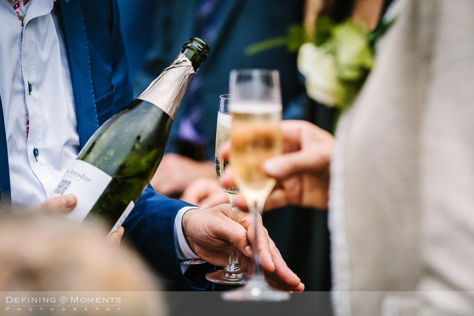bruidsfotograaf-trouwfotograaf-huwelijksfotograaf-wedding-photographer-breda-brabant-netherlands-holland_087