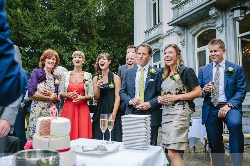 bruidsfotograaf-trouwfotograaf-huwelijksfotograaf-wedding-photographer-breda-brabant-netherlands-holland_092