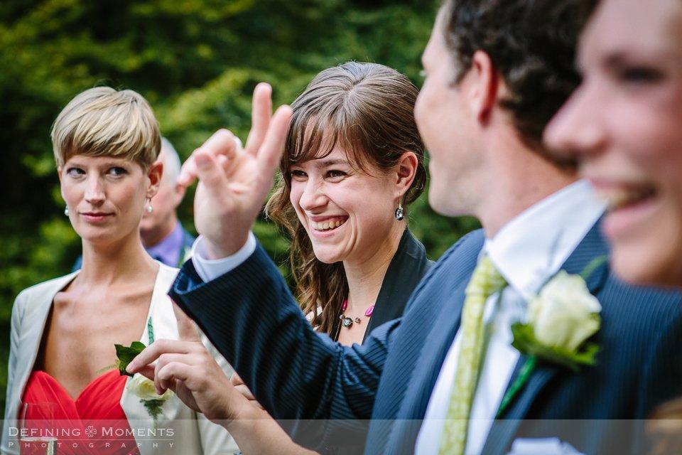 bruidsfotograaf-trouwfotograaf-huwelijksfotograaf-wedding-photographer-breda-brabant-netherlands-holland_094