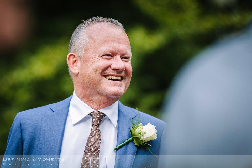 bruidsfotograaf-trouwfotograaf-huwelijksfotograaf-wedding-photographer-breda-brabant-netherlands-holland_095