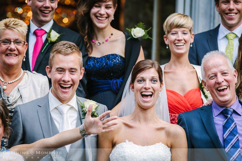 bruidsfotograaf-trouwfotograaf-huwelijksfotograaf-wedding-photographer-breda-brabant-netherlands-holland_096