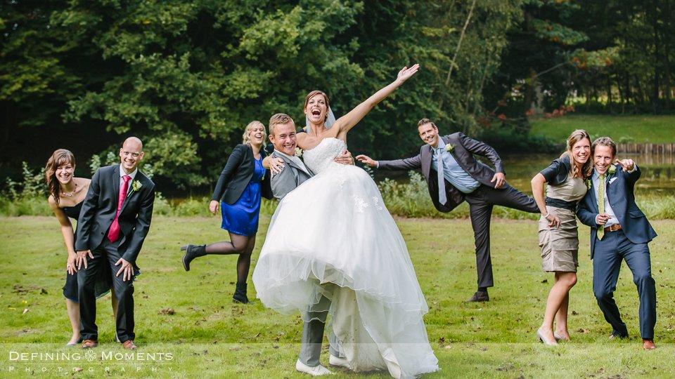 bruidsfotograaf-trouwfotograaf-huwelijksfotograaf-wedding-photographer-breda-brabant-netherlands-holland_097
