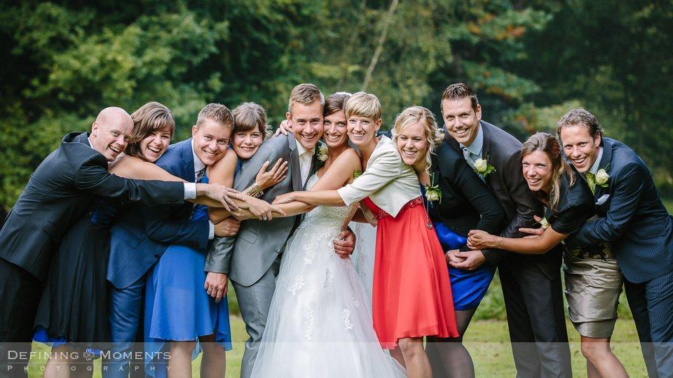 bruidsfotograaf-trouwfotograaf-huwelijksfotograaf-wedding-photographer-breda-brabant-netherlands-holland_098