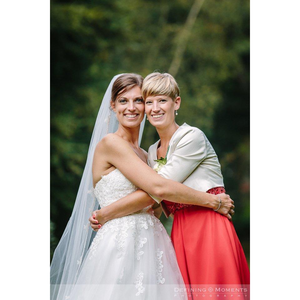 bruidsfotograaf-trouwfotograaf-huwelijksfotograaf-wedding-photographer-breda-brabant-netherlands-holland_099