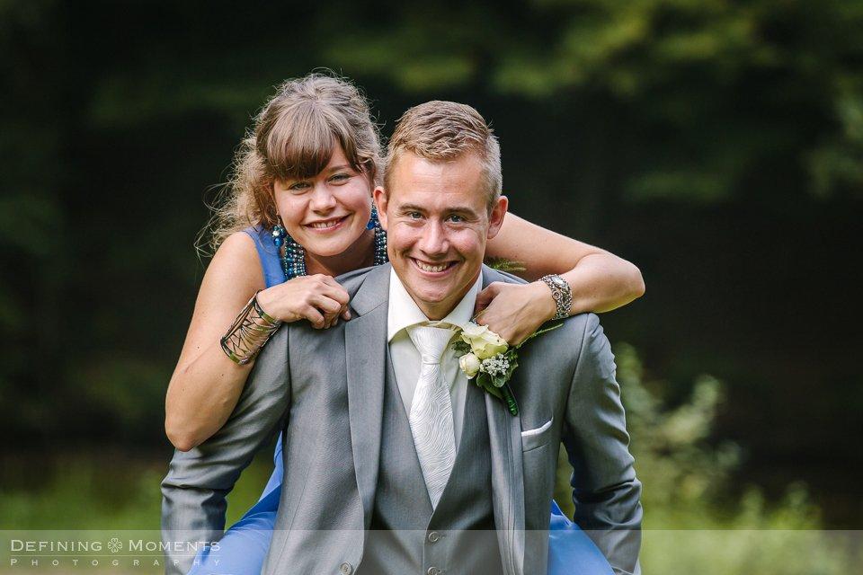 bruidsfotograaf-trouwfotograaf-huwelijksfotograaf-wedding-photographer-breda-brabant-netherlands-holland_100