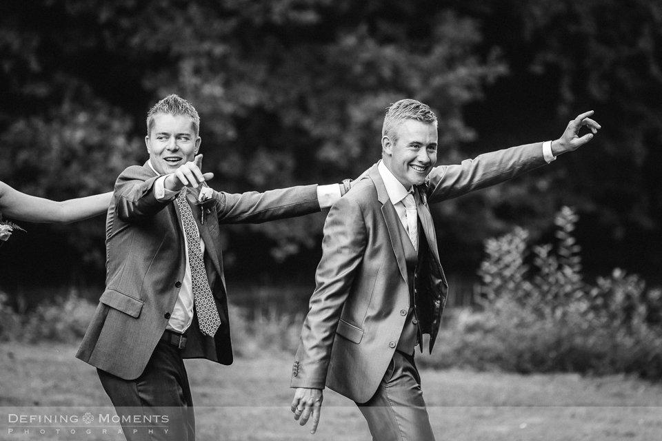 bruidsfotograaf-trouwfotograaf-huwelijksfotograaf-wedding-photographer-breda-brabant-netherlands-holland_101