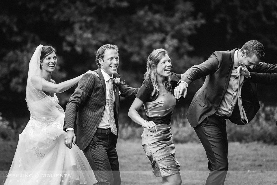 bruidsfotograaf-trouwfotograaf-huwelijksfotograaf-wedding-photographer-breda-brabant-netherlands-holland_102