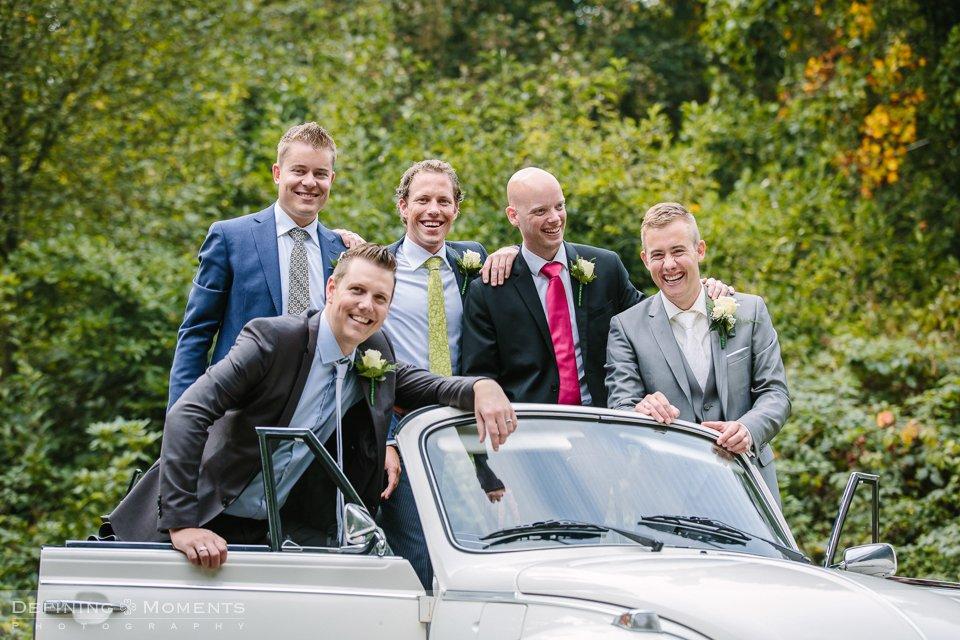 bruidsfotograaf-trouwfotograaf-huwelijksfotograaf-wedding-photographer-breda-brabant-netherlands-holland_103