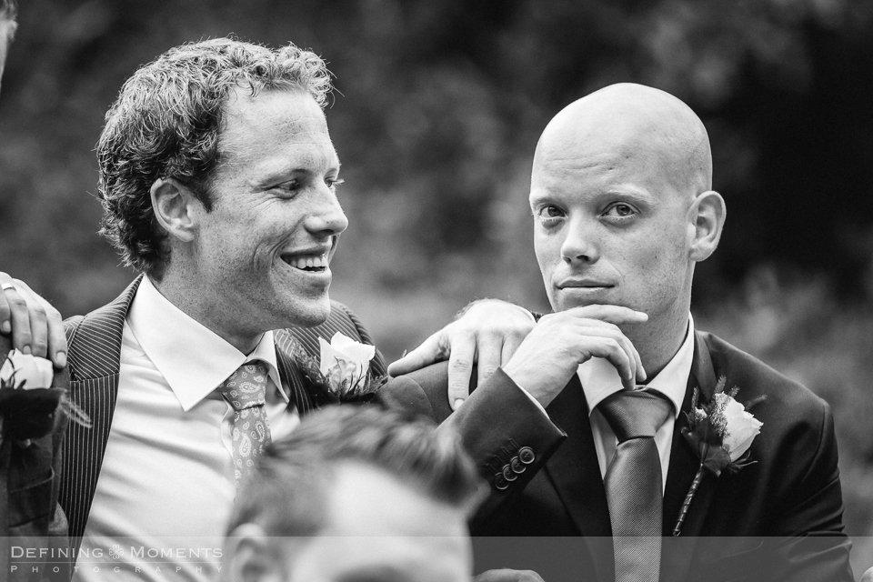 bruidsfotograaf-trouwfotograaf-huwelijksfotograaf-wedding-photographer-breda-brabant-netherlands-holland_104
