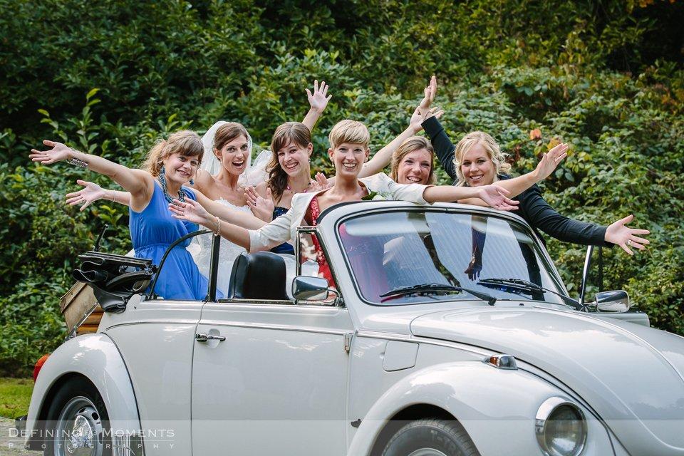 bruidsfotograaf-trouwfotograaf-huwelijksfotograaf-wedding-photographer-breda-brabant-netherlands-holland_105