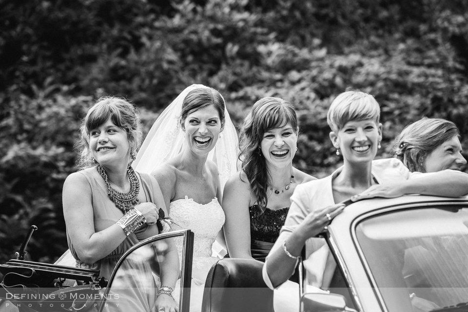 bruidsfotograaf-trouwfotograaf-huwelijksfotograaf-wedding-photographer-breda-brabant-netherlands-holland_106