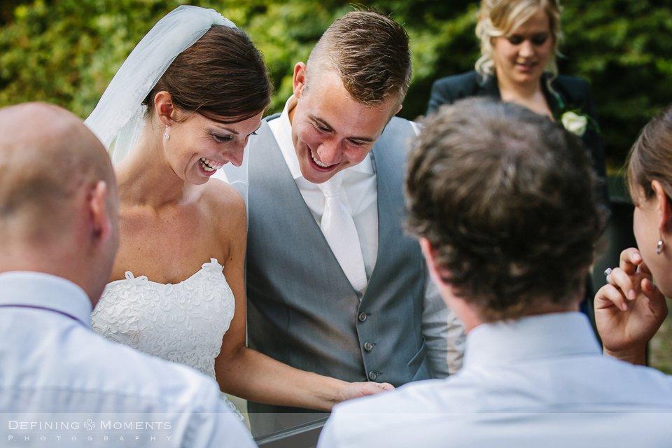 bruidsfotograaf-trouwfotograaf-huwelijksfotograaf-wedding-photographer-breda-brabant-netherlands-holland_107