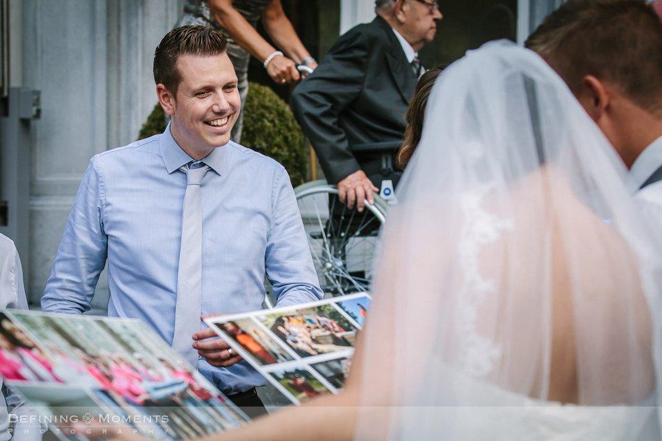 bruidsfotograaf-trouwfotograaf-huwelijksfotograaf-wedding-photographer-breda-brabant-netherlands-holland_108