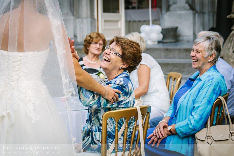 bruidsfotograaf-trouwfotograaf-huwelijksfotograaf-wedding-photographer-breda-brabant-netherlands-holland_110