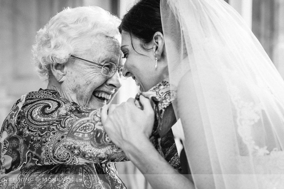 bruidsfotograaf-trouwfotograaf-huwelijksfotograaf-wedding-photographer-breda-brabant-netherlands-holland_111