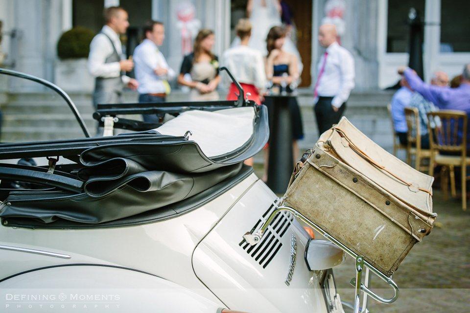 bruidsfotograaf-trouwfotograaf-huwelijksfotograaf-wedding-photographer-breda-brabant-netherlands-holland_113