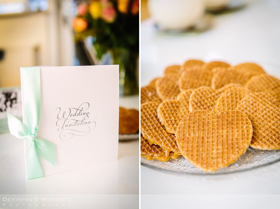 bruidsfotograaf-trouwfotograaf-huwelijksfotograaf-team-duo-wedding-photographer-breda-brabant-netherlands-holland_001