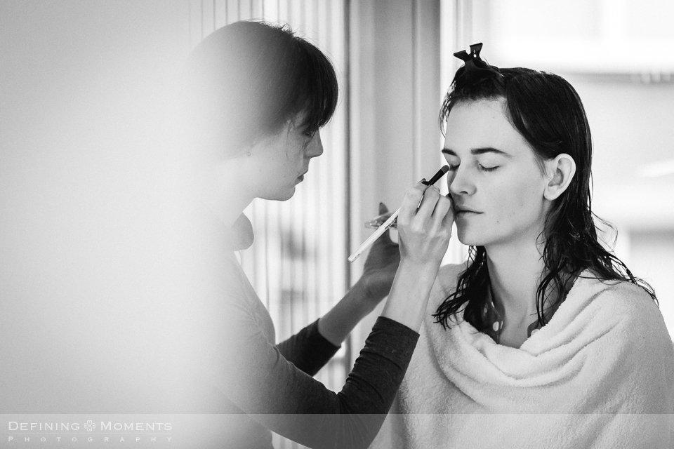 bruidsfotograaf-trouwfotograaf-huwelijksfotograaf-team-duo-wedding-photographer-breda-brabant-netherlands-holland_002