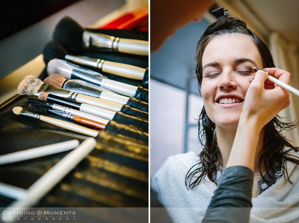bruid-make-up-visagie