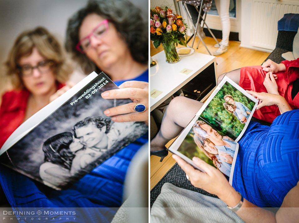 bruidsfotograaf-trouwfotograaf-huwelijksfotograaf-team-duo-wedding-photographer-breda-brabant-netherlands-holland_004