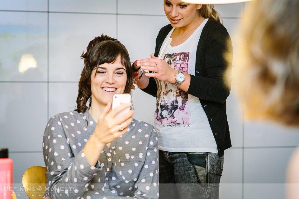 bruidsfotograaf-trouwfotograaf-huwelijksfotograaf-team-duo-wedding-photographer-breda-brabant-netherlands-holland_008